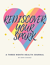Rediscover Your Spark COVER.png