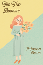 The Tiny Booklet Cover.png