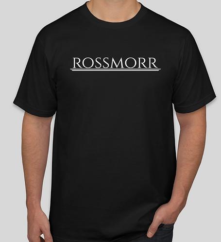 ROSSMORR Anvil Jersey