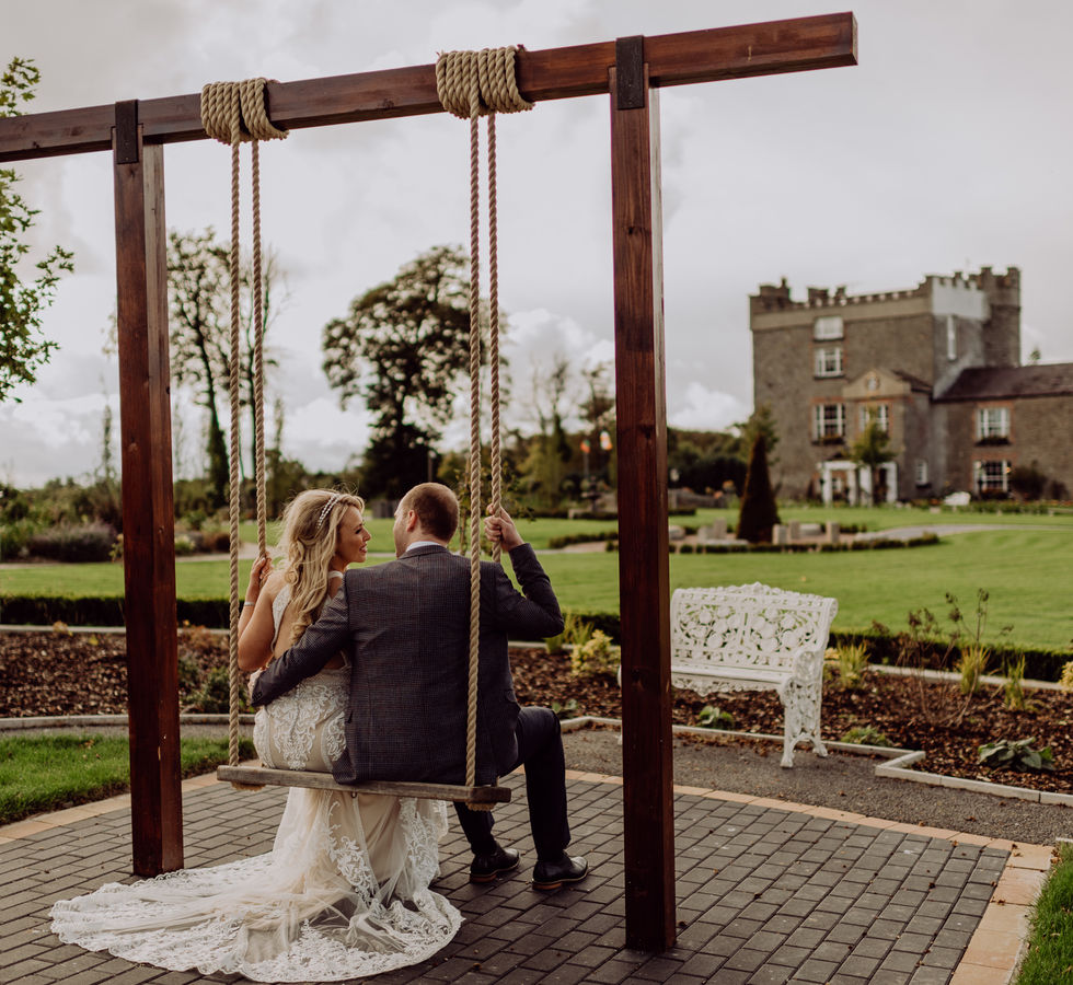 darver-castle-wedding-439.JPG