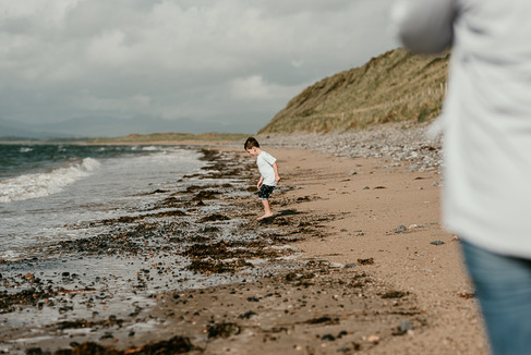 Family-Photography-Donegal-Ireland-0001.
