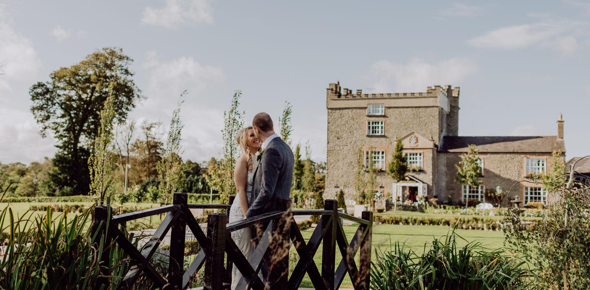 darver-castle-wedding-341.JPG