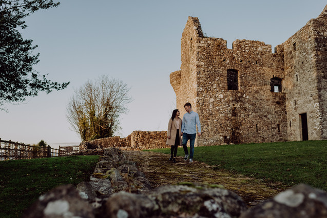 tully-castle-couples-session-018.JPG