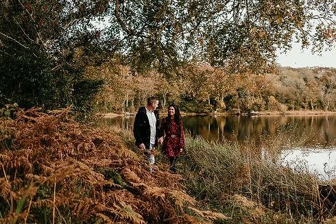 Family-Photography-Ireland-0003.JPG