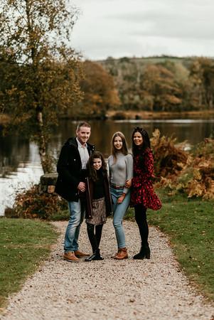 Family-Photography-Ireland-0004.JPG
