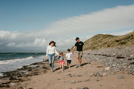 Family-Photography-Donegal-Ireland-0003.