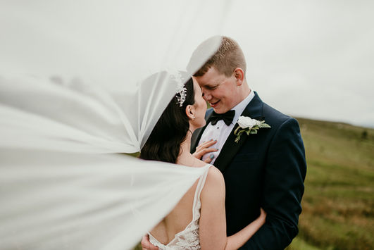 Abii-Adam-Irish-Marquee-Wedding-0448.JPG