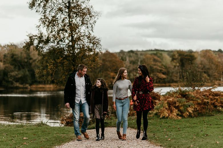 Family-Photography-Ireland-0005.JPG