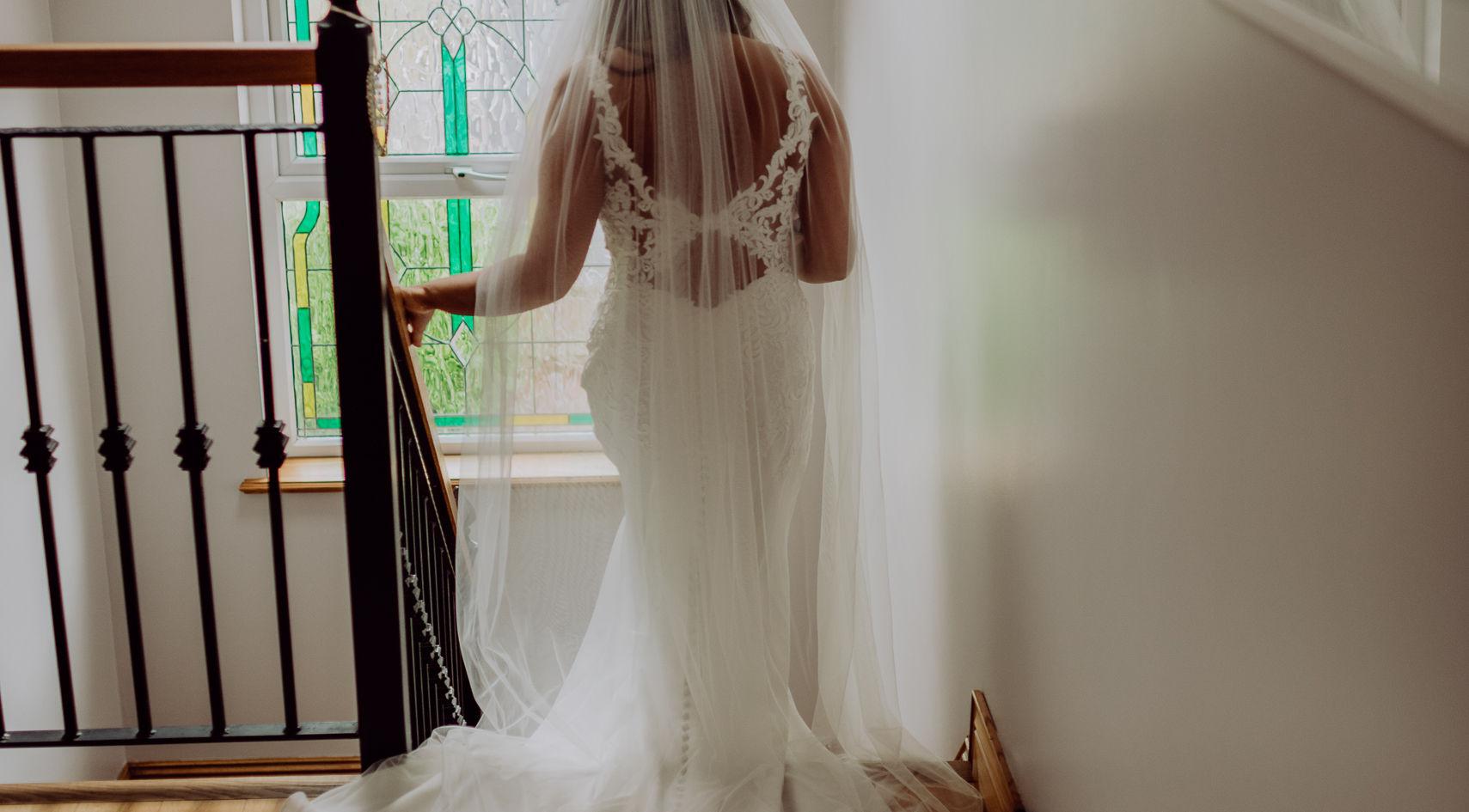 Clanree-Hotel-Wedding-109.JPG