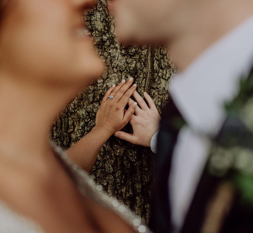 corick-house-hotel-wedding-moore-346.JPG