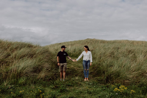 Donegal-Couple-Photo-Session-037.JPG