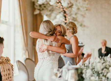 6 Tips to Help You Plan Your Amazing, Relaxed Wedding in Ireland