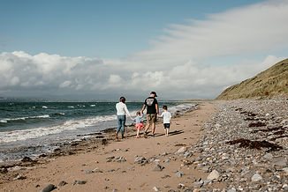 Family-Photography-Donegal-Ireland-0002.
