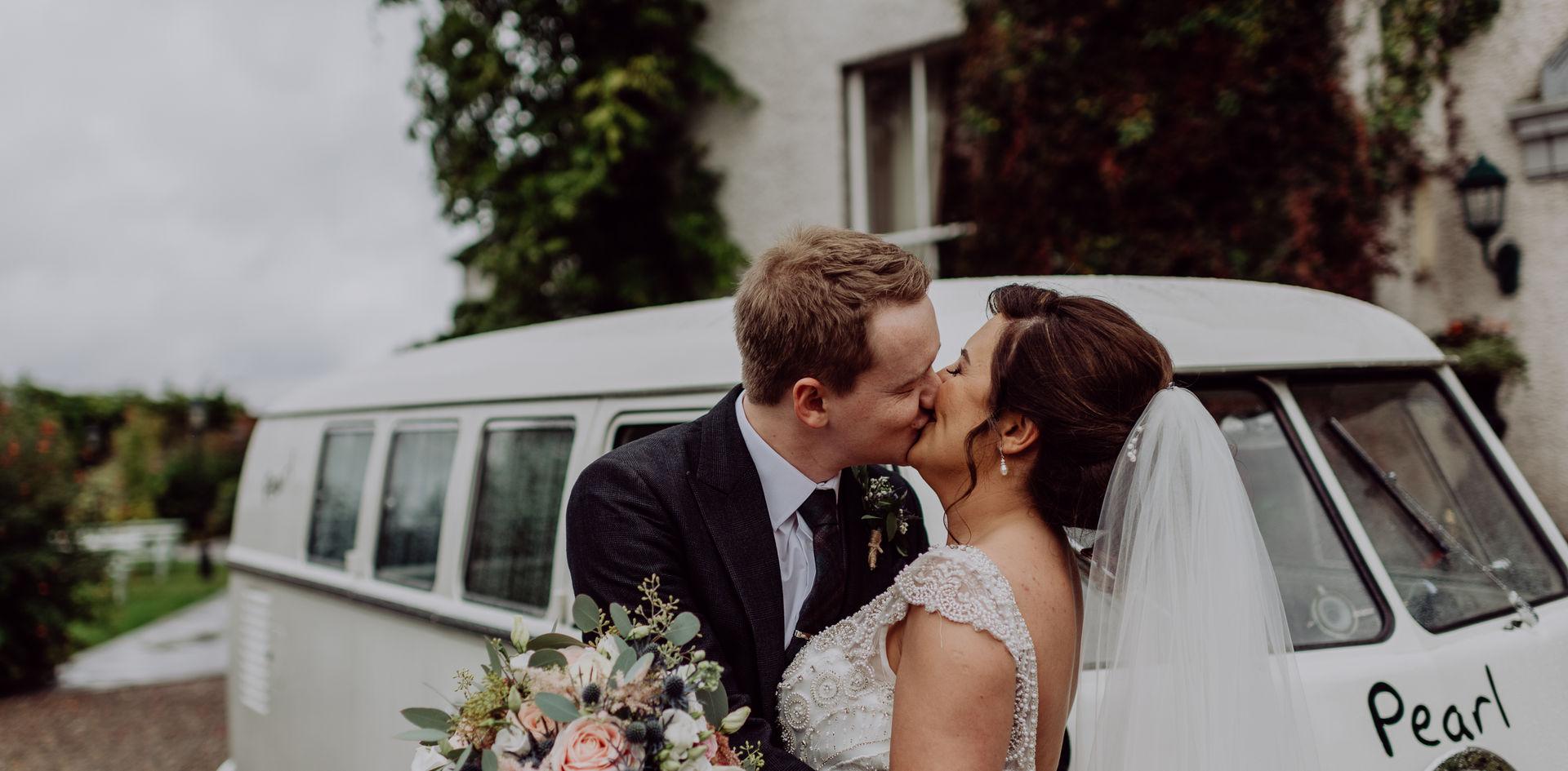 corick-house-hotel-wedding-moore-257.JPG