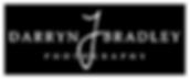 2020 Logo - 6.png