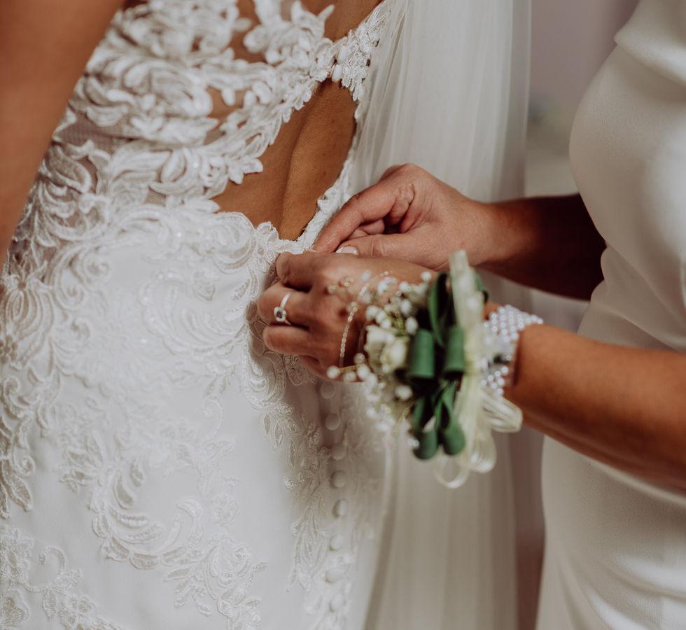 Clanree-Hotel-Wedding-088.JPG