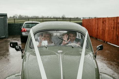 Aisling-Paul-Leitrim-Wedding-900px-0361.