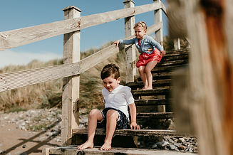 Family-Photography-Donegal-Ireland-0006.