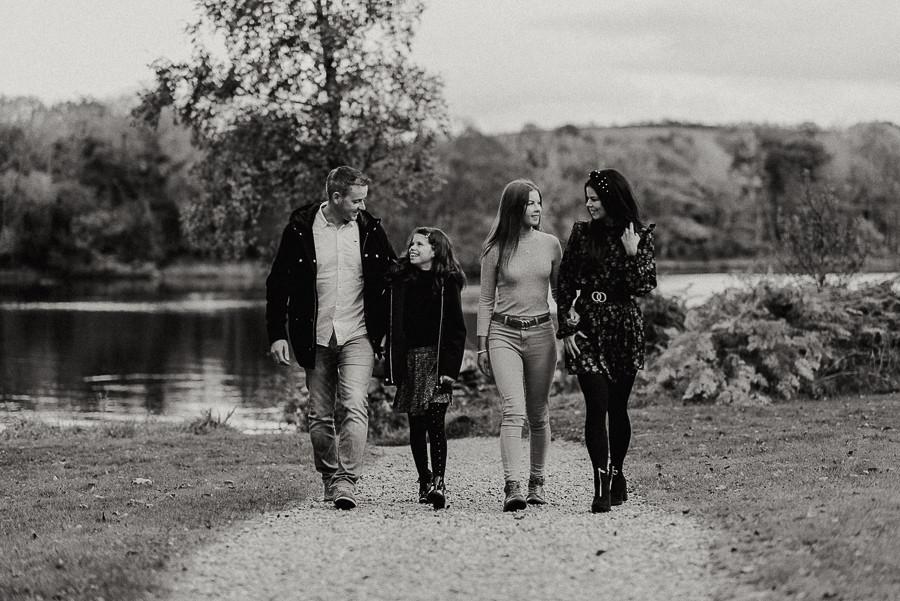 Family-Photography-Ireland-0006.JPG