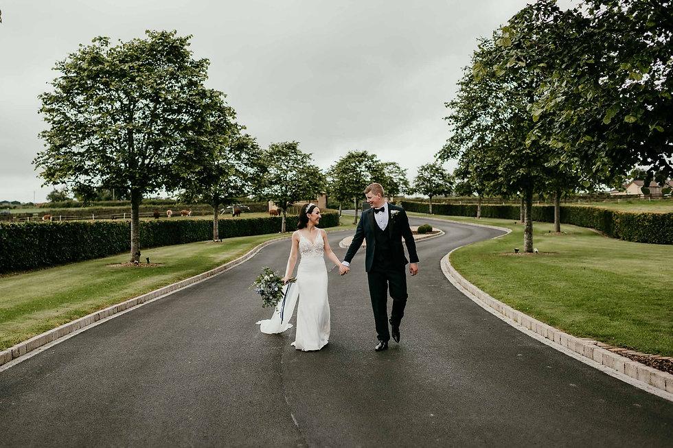 Northern-Ireland-Marquee-Wedding-ANCHOR-