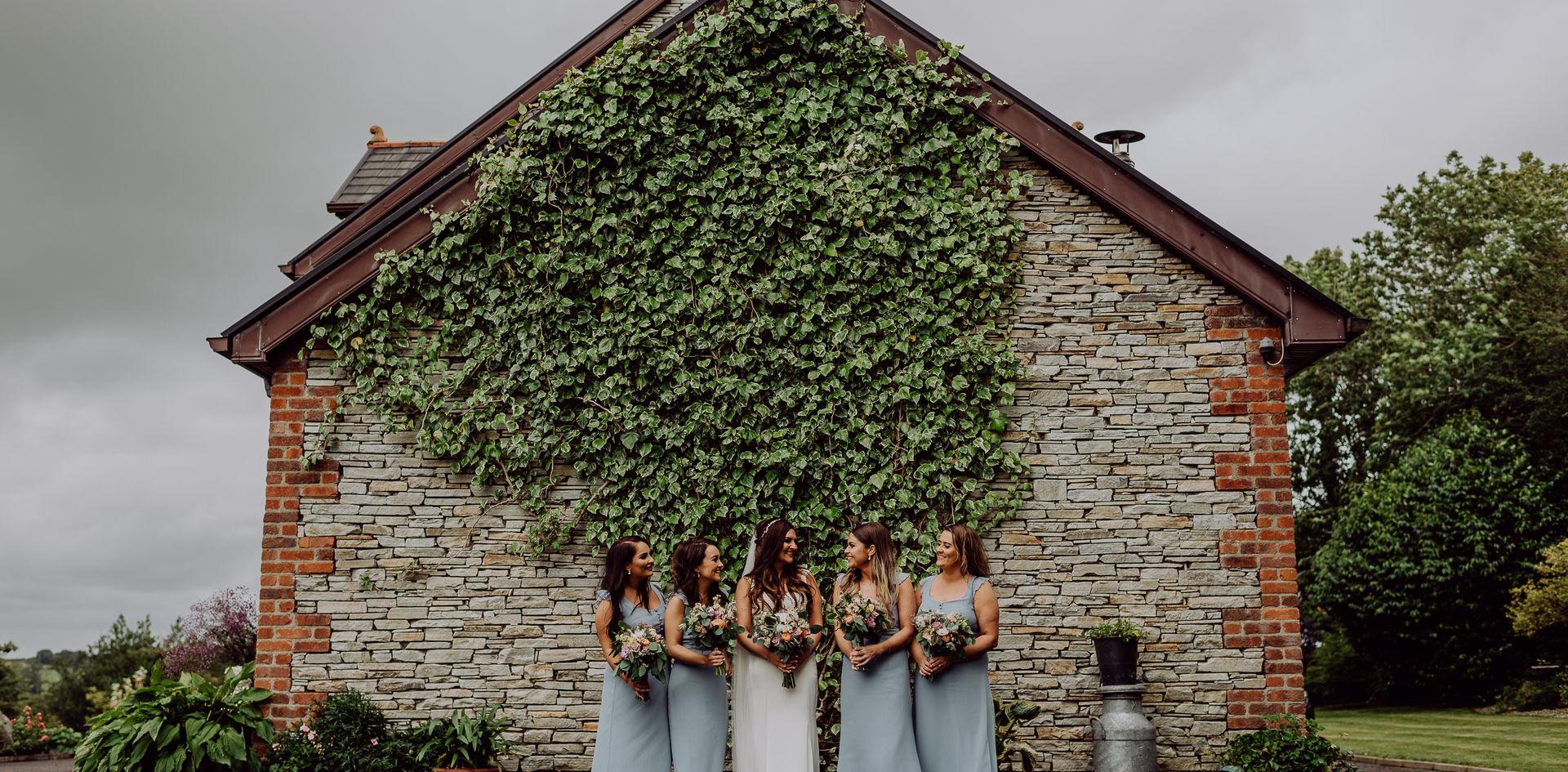 Clanree-Hotel-Wedding-319.JPG