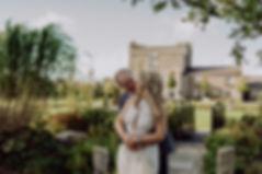 darver-castle-wedding-347.JPG