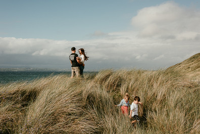Family-Photography-Donegal-Ireland-0016.