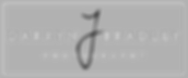 2020 Logo - 8.png
