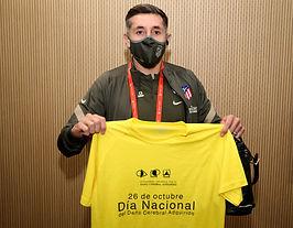 24_10_2020_atletico_betis_dia_nacional_d