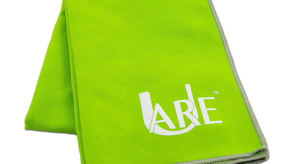 Cooling Towel - Perfect Tool To Stay Cool, Keeps Your Body Cool - Cool Towel for