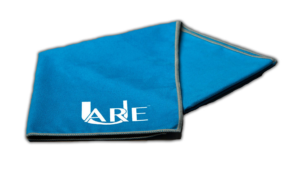 Cooling Towel - Perfect Tool To Stay Cool, Keeps Your Body Cool