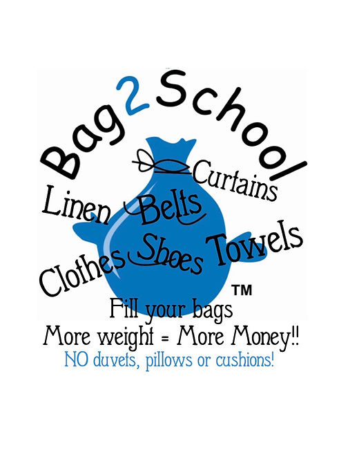 bag%202%20school%20logo_edited.jpg