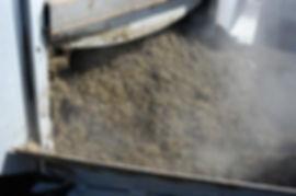 Compost-discharge-Salida.jpg