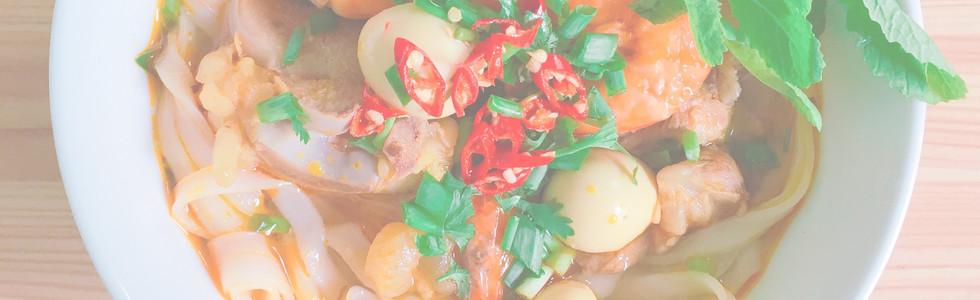 asian-food-bowl-cuisine-699953.jpg