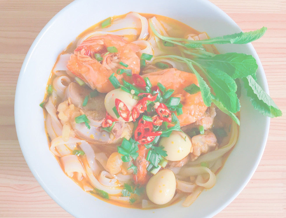 asian-food-bowl-cuisine-699953 copy.jpg
