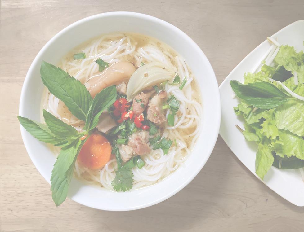 basil-carrot-cooking-1001773 copy.jpg