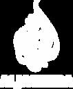 Logo_Aljazeera.png