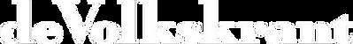 Logo_Volkskrant.png