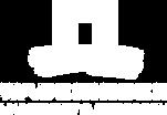 Logo_Wageningen.png