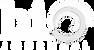 Logo_BioJournaal.png