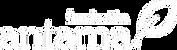 Logo_Antama.png