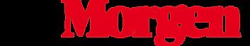 img_logo-DeMorgen.png