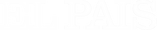 Logo_ElPais.png