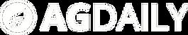 Logo_AGDaily.png