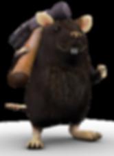 raton repair2.png