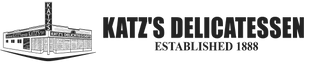 Katzs_Logos.png