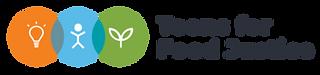 teensjustice-logo_1_395x92.png