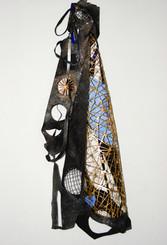 Sculptural Art: N°I of IV