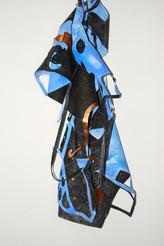 Sculptural Art: N°III of IV
