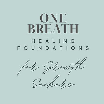 Healing Foundations-2.png